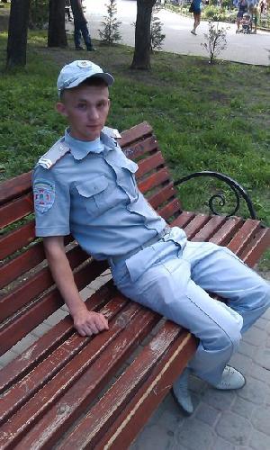 Шукаю роботу Бармен в місті Свалява