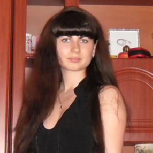 Шукаю роботу Офіс-менеджер, менеджер, продавець в місті Мукачеве