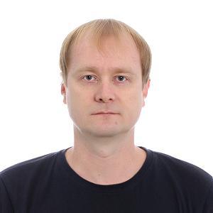 Шукаю роботу C# developer, system administrator, network administrator в місті Ужгород