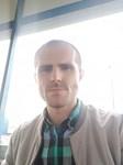 Шукаю роботу Будь - яка в місті Ужгород
