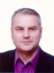 Шукаю роботу Операційний директор (retail) в місті Ужгород