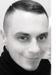 Шукаю роботу Региональный менеджер в місті Ужгород