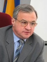 Шукаю роботу Головний лікар, директор медичного закладу, санаторію. в місті Ужгород
