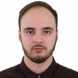 ����� ������ Junior Java Developer � ��� �������