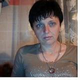 Шукаю роботу Медсестра,фельдшер в місті Ужгород